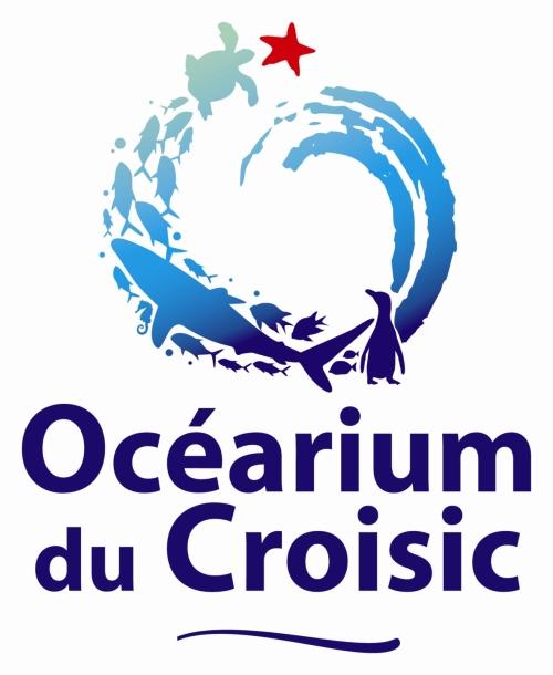 Ocearium logo.jpg